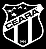 Logo Ceará